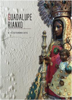 cartel-guadalupe-2016-web-big