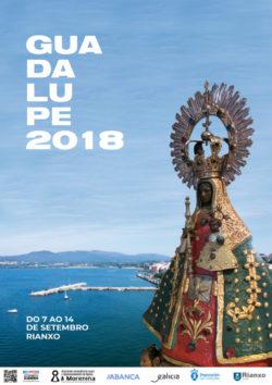 cartel-guadalupe-2018