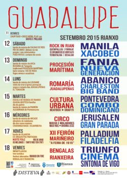 guadalupe2015programa